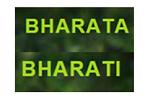 bharat_bharati