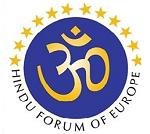 hindu_forum