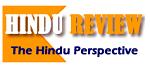 hindu_review