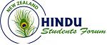 hindu_student_forum_nz