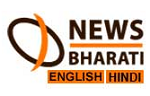 news_bharati
