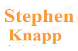 stephen_knapp