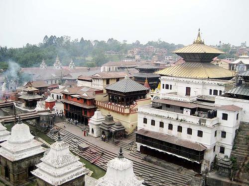 Pashupati-temple528187543_8d