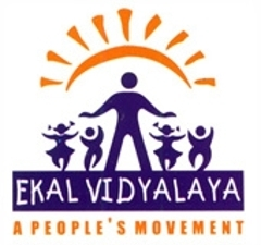 Ekal_Vidyalaya_Logo