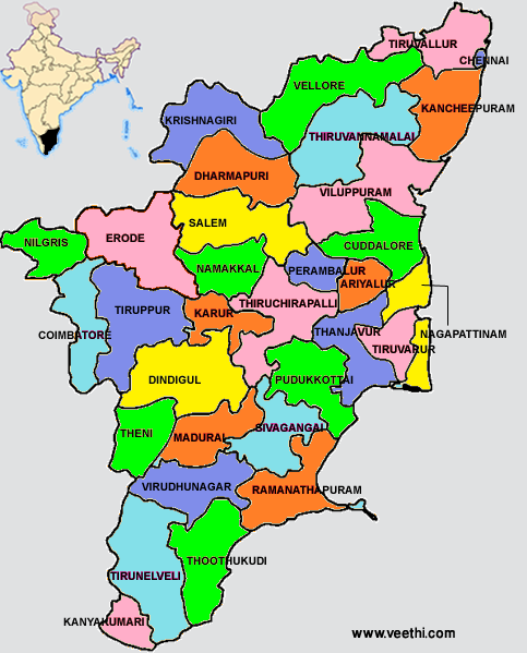 tamil_nadu_state_map_with_districts