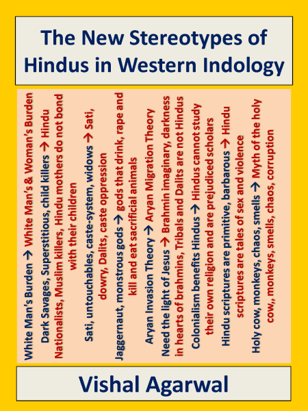 comparitive religion hinduism and christianity The phd program in comparative religion and  crp 724 christianity (4 units)  crp 726 judaism (4 units) crp 727 hinduism (4 units) crp 728.