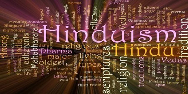 Hinduism-is-not-a-Religion