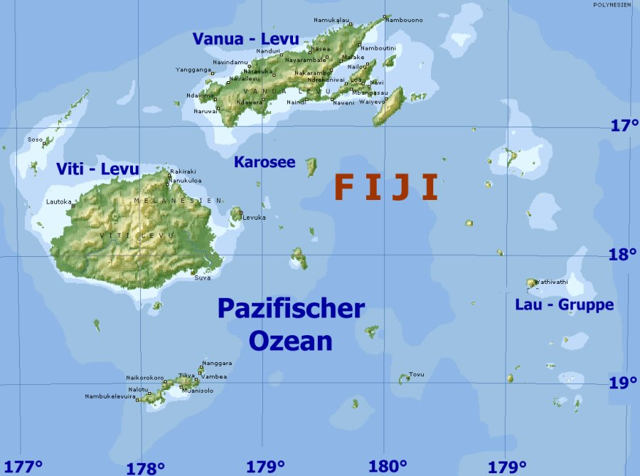 fidji-mapa5