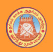 HinduMunnani