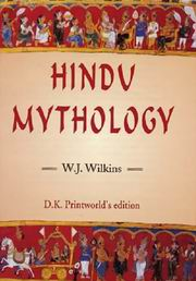 HinduMythology_medium
