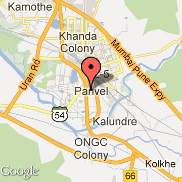Panvel-Maharashtra-10135
