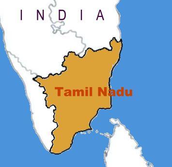 Tamil-Nadu-Newskerala