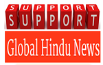 global_hindu_news