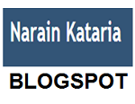 narain_kataria_blogspot