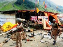 Amarnath-Yatra-Violence-I