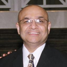 Ashok Thakkar