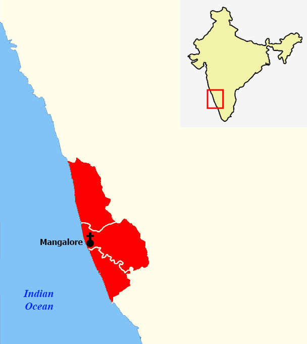 Diocese_of_Mangalore_map_1
