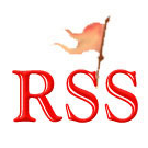Flag_of_Rashtriya_Swayamsevak_Sangh