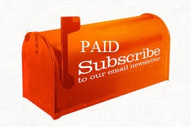 PAID SUBSCRIPTION