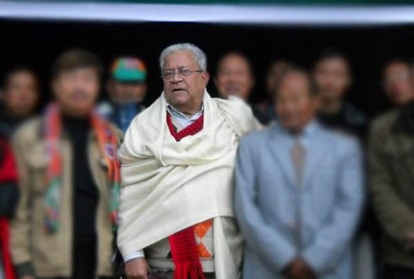 Udupi-Origin-PB-Acharya-appointed-new-Governor-of-Nagaland