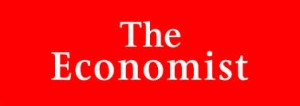 Open Letter to the Economist
