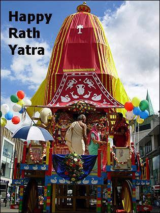 rath_yatra_009