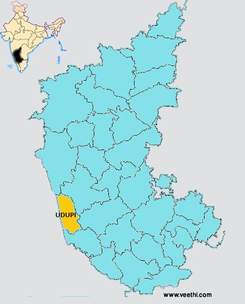 udupi_district_map