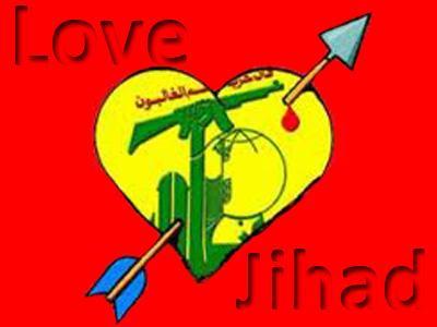22_09_53_41_Love-Jihad