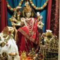 Durga (edit)