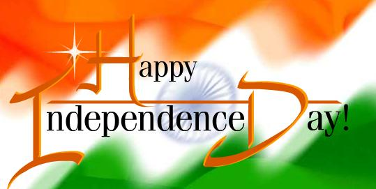 India-Independence-Day-2013-15th-August-Greeting-SMS-Wishes-Quotes-Wallpapers-5
