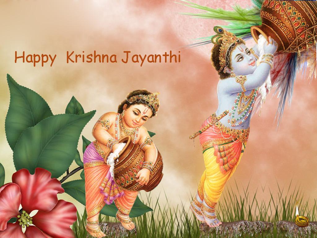 Krishna-Janmashtami9