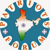 Patriots Forum