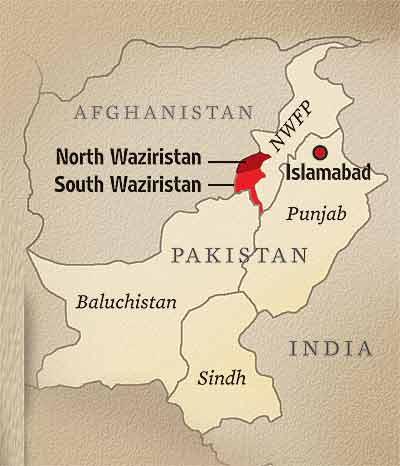 afghanistan-amir-mir.jpg