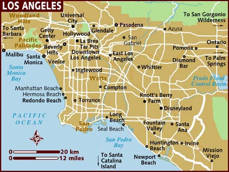 map_of_los-angeles