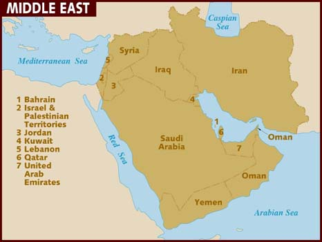 map_of_middle-east