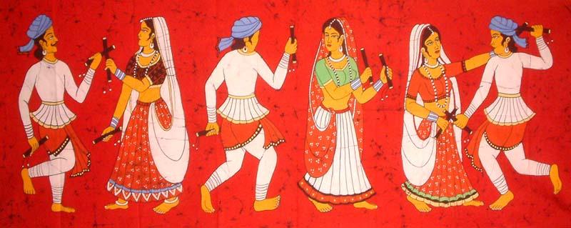 432600-garba-navaratri-celebration