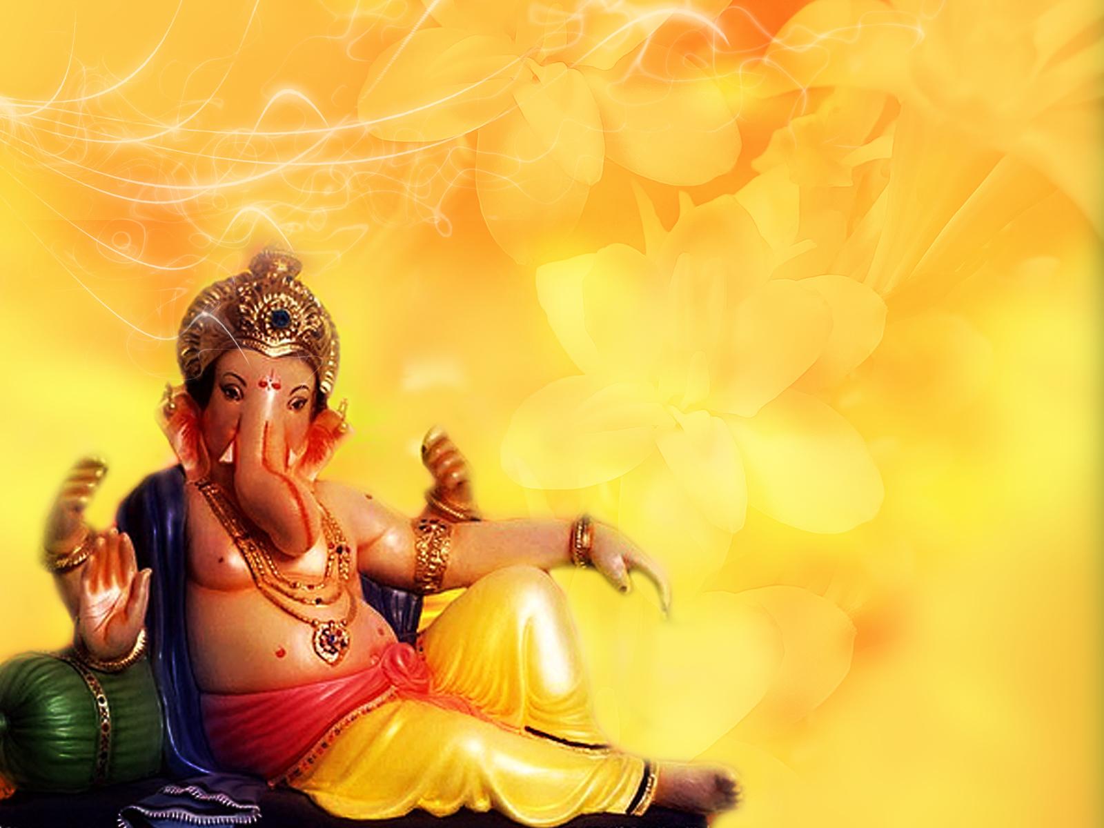 Ganesh-Chaturthi-Wallpapers-Images-Photos-2014-1