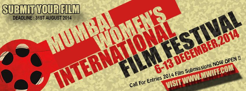 Mumbai Women's International Film Festival
