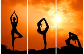 basic_yoga_guide