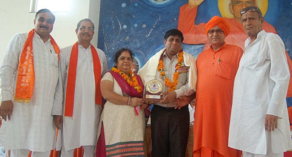 sh.vidhya fbd