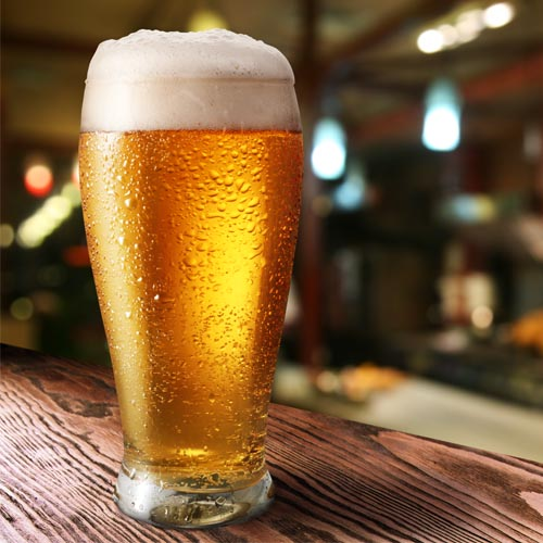 274781-273803-beer