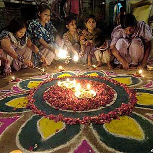 275072-pakistani-hindus