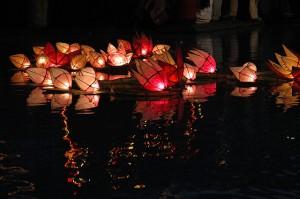 Diwali-Paul-Carvill-300x199