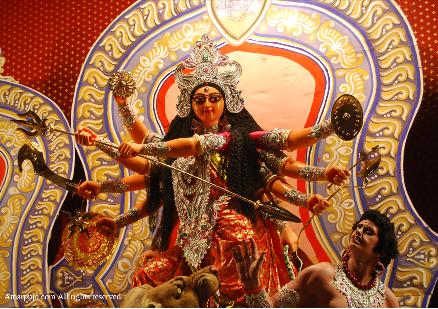 Durga_v