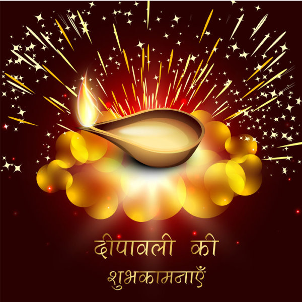 Happy-Diwali-4