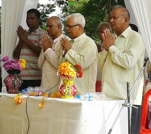 Odisha-News