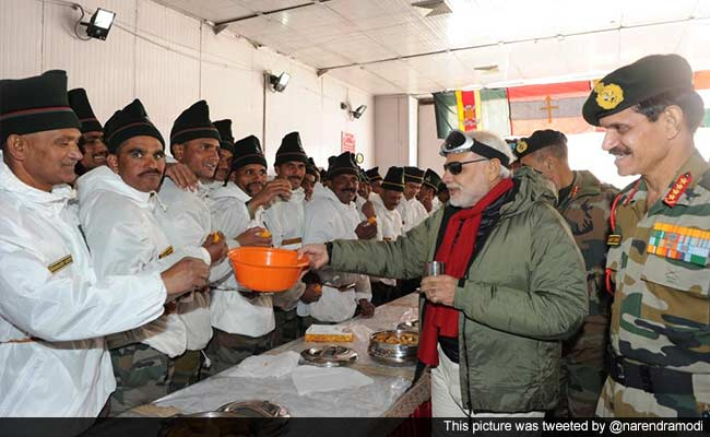 PM_Shares_Sweets_At_Siachen_big_story_650