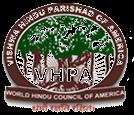 VHPA_logo