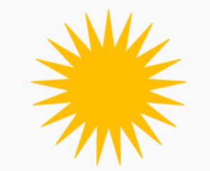 Yazidi - 21 sun