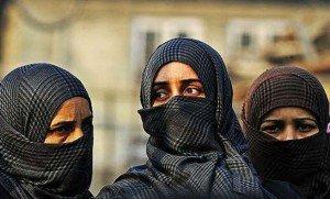 burka-300x181
